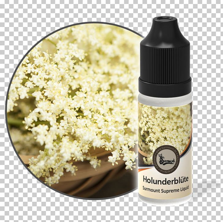 Elderflower Cordial Flavor Wedding Of Prince Harry And Meghan Markle PNG, Clipart, Aroma, Buttercream, Cake, Cordial, Elder Free PNG Download
