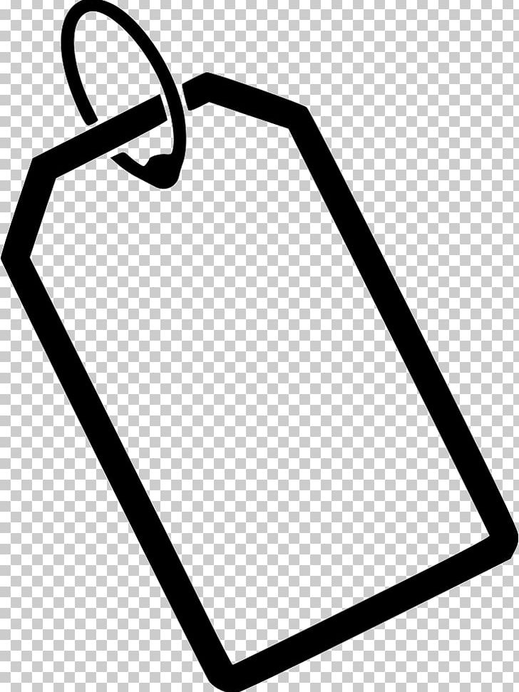 Price tag white. Drawing computer icons png