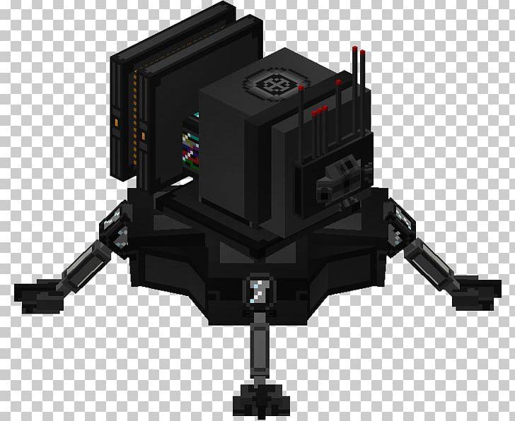 Minecraft Mods Minecraft Mods Keyword Tool PNG, Clipart