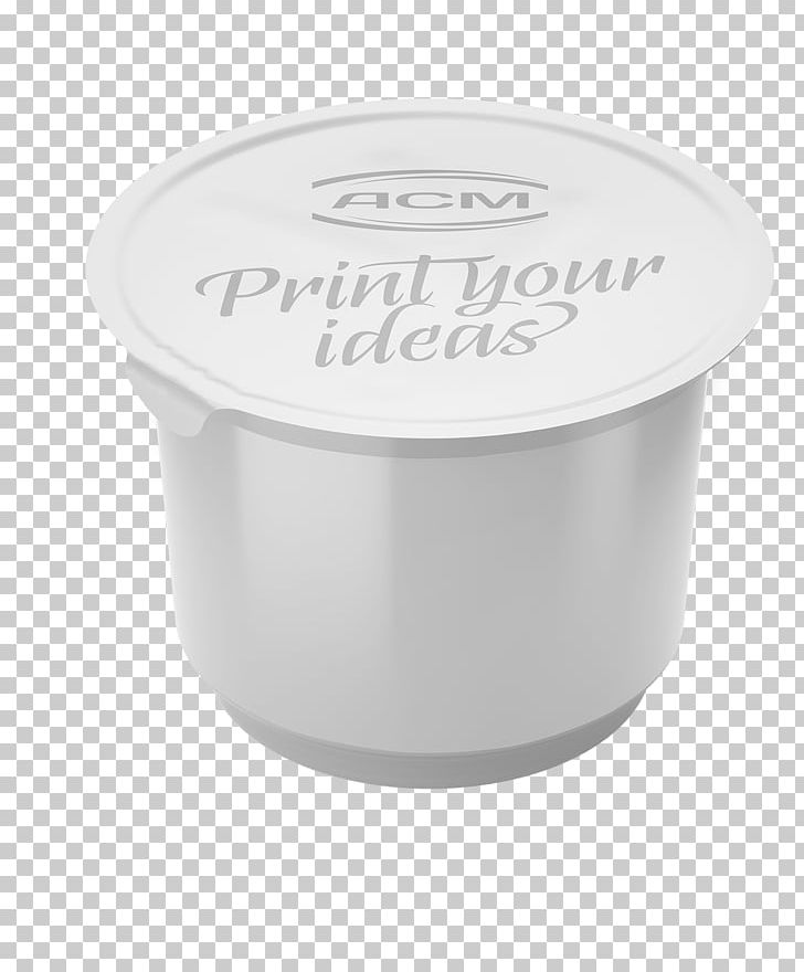 Lid PNG, Clipart, Art, Lid, Plastic Packaging Free PNG Download