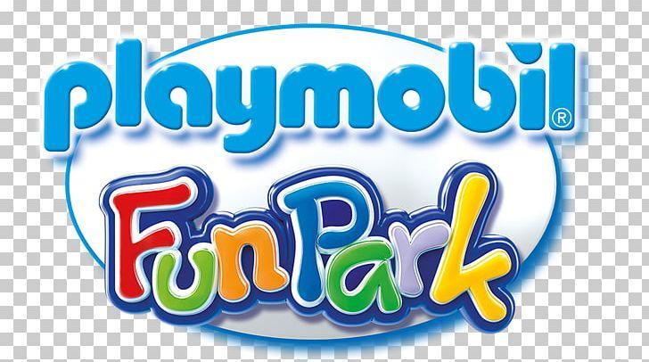 playmobil cowboy ausmalbilder  amazon de playmobil 5249