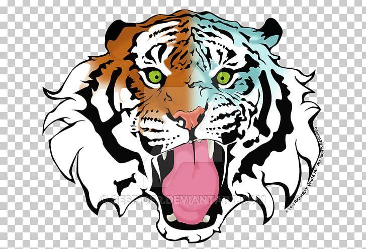 Tiger Art 3D Modeling BlendSwap Blender PNG, Clipart, 3d Computer