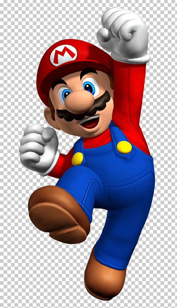 Mario jumping. Png clipart games new