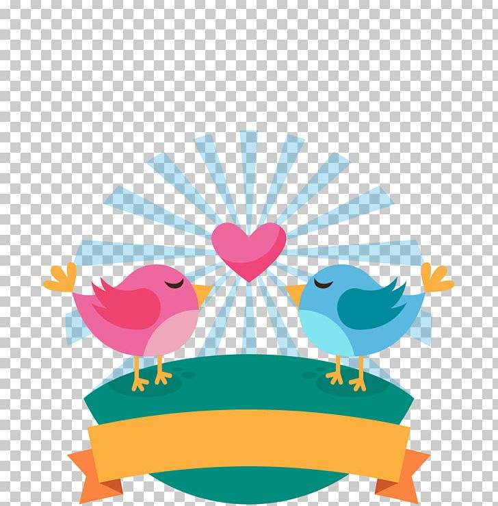 Rosy-faced Lovebird Parrot PNG, Clipart, Animal, Area, Art