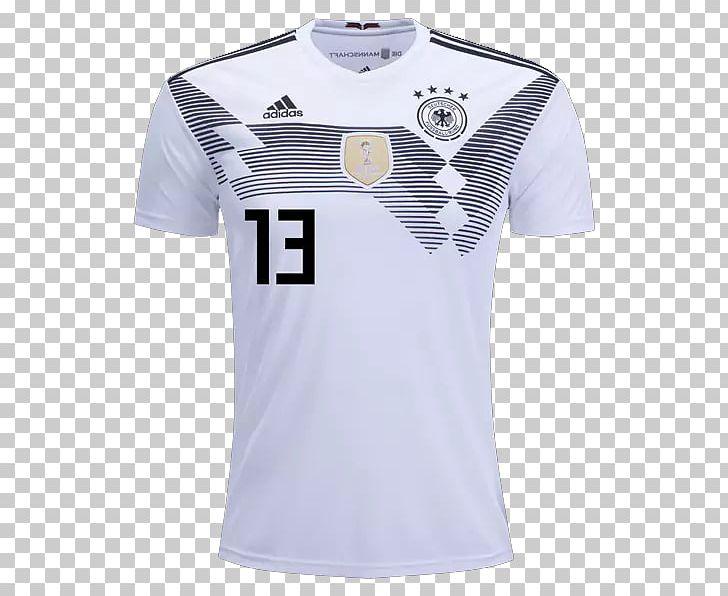 meet f60fa a2e9f 2018 FIFA World Cup Germany National Football Team 2014 FIFA ...