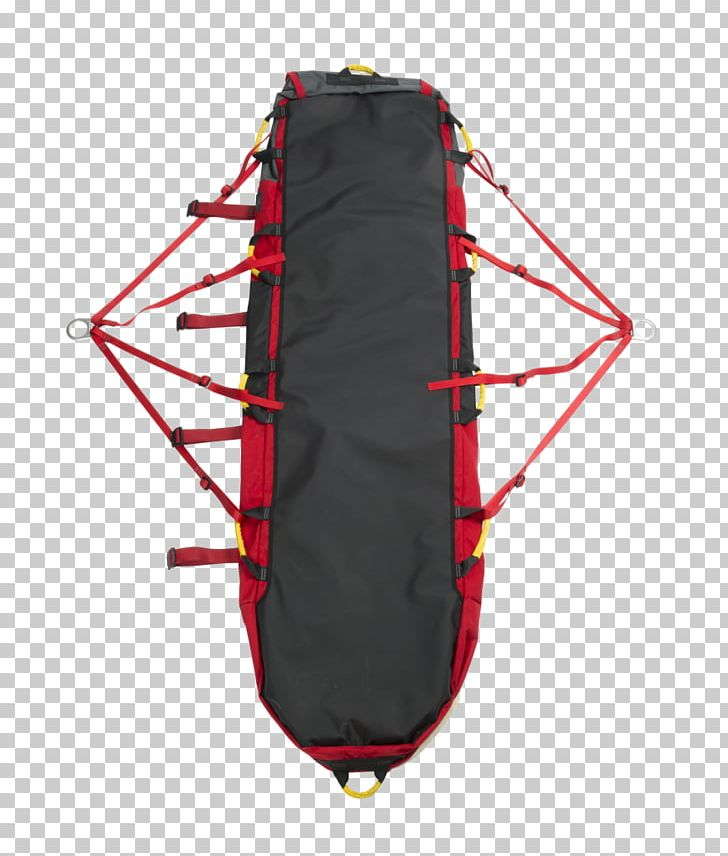 Helicopter Search And Rescue Helitack Safety PNG, Clipart, Confined Space, Fire Department, Helicopter, Helitack, Hoist Free PNG Download