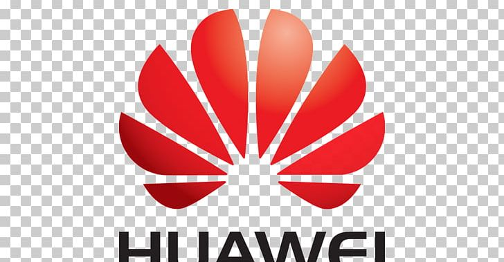 Huawei Mobile Phones 华为 Wi-Fi Business PNG, Clipart, Brand