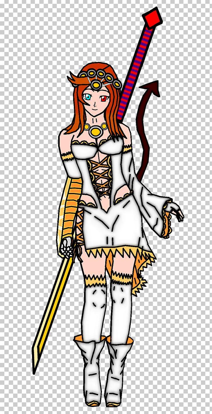 Illustration Costume Cartoon Line Art PNG, Clipart, Arm, Art, Artwork, Cartoon, Character Free PNG Download