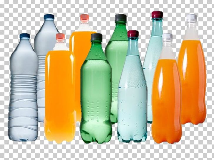Plastic Bottle Mineral Water Glass Bottle PNG, Clipart, Bottle, Drink, Drinking Water, Flavor, Forecast Free PNG Download