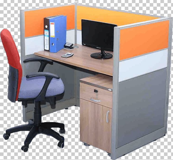 Table Furniture Desk Office Supplies PNG, Clipart, Angle, Chair, Computer, Conference Centre, Couch Free PNG Download