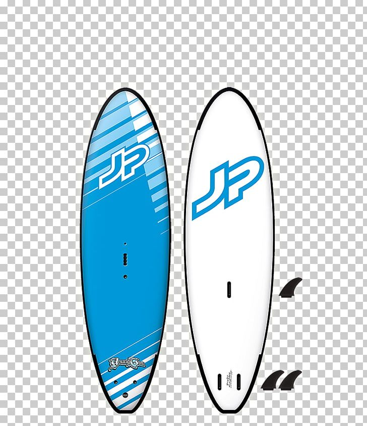 Surfboard Standup Paddleboarding Windsurfing PNG, Clipart, Area, Boardsport, Brand, Fin, Funboard Free PNG Download