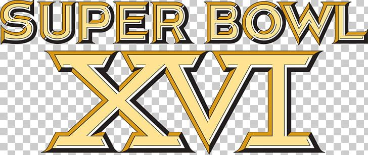 Super Bowl XVI Super Bowl LI Super Bowl I Super Bowl XXIII Silverdome PNG, Clipart, American Football, American Football Conference, Angle, Area, Atlanta Falcons Free PNG Download