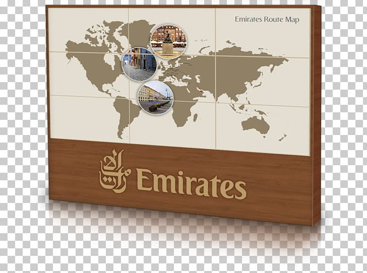 World Map Globe PNG, Clipart, Border, Brand, Drawing, Emirates, Flat Earth Free PNG Download