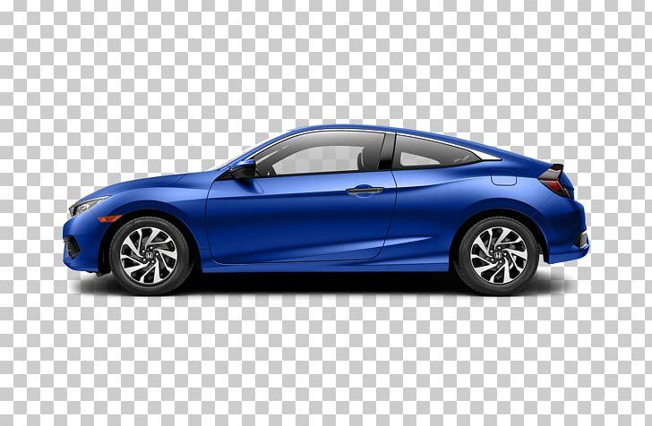 2018 Honda Civic Coupe >> 2018 Honda Civic Coupe Coupe 2017 Honda Civic Coupe Car