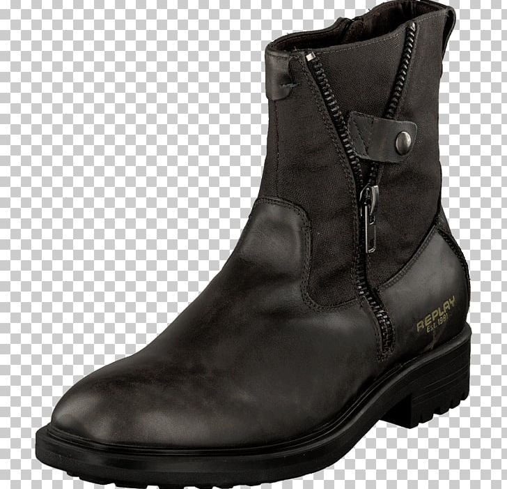 Boot Shoe Clothing Amazon.com Online Shopping PNG, Clipart, Accessories, Amazoncom, Black, Boot, Brown Free PNG Download