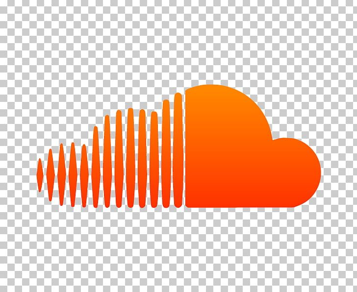 SoundCloud Logo Computer Icons PNG, Clipart, Company, Computer Icons, Desktop Wallpaper, Line, Logo Free PNG Download