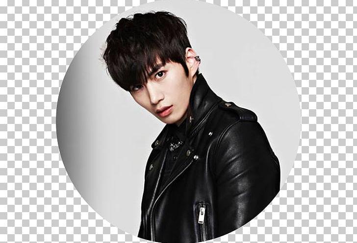 The Unit Madtown K-pop Boy Band Korean Drama PNG, Clipart