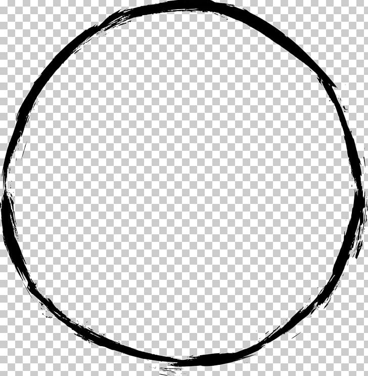 Circle PNG, Clipart, Black And White, Body Jewelry, Border Frames, Circle, Circle Frame Free PNG Download