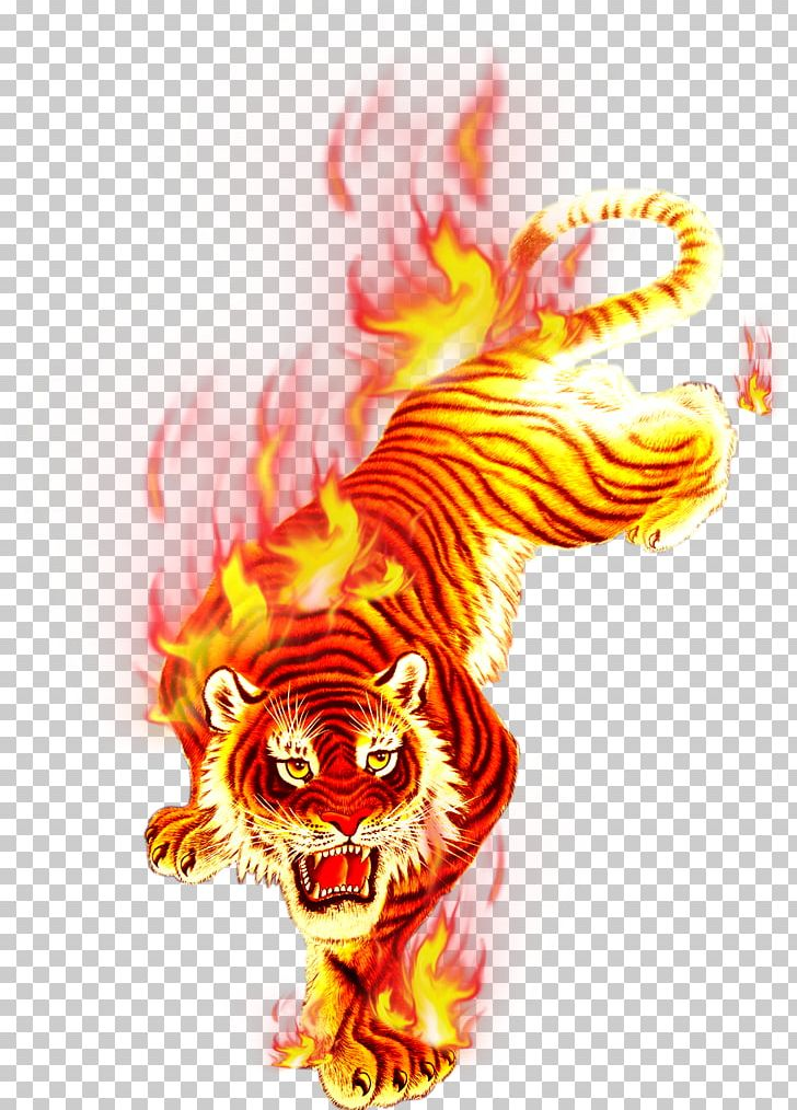 T-shirt Fire Flame PNG, Clipart, Art, Burning, Carbon Fire