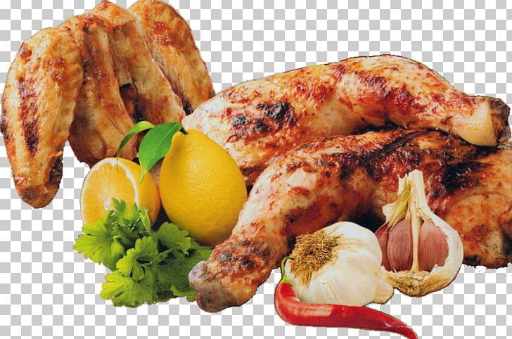 Fried Chicken Barbecue Chicken Roast Chicken French Fries PNG, Clipart, Animal Source Foods, Barbecue, Barbecue Chicken, Chicken, Chicken Meat Free PNG Download