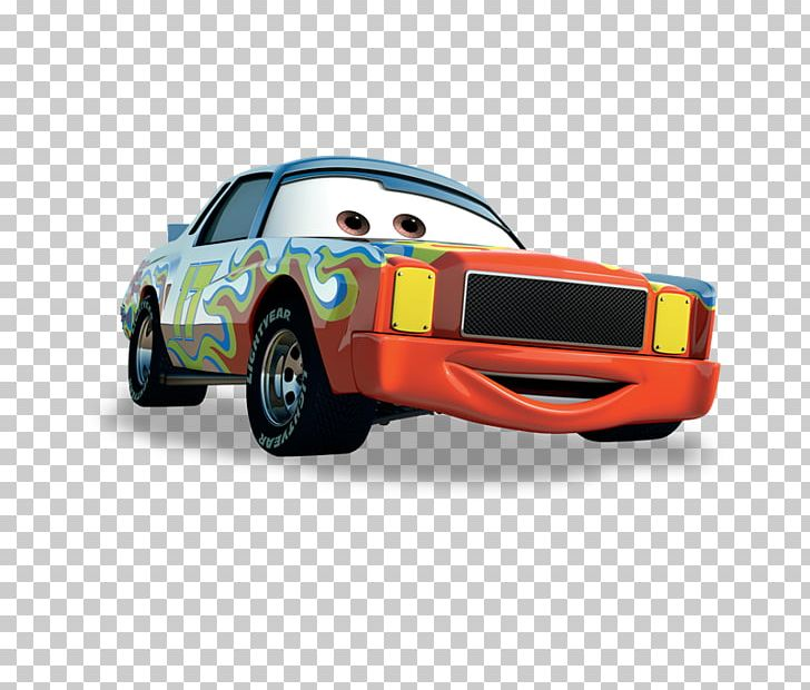 Darrell Cartrip Mater Lightning Mcqueen Cars Png Clipart Animation