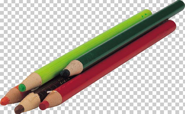 Pencil PNG, Clipart, Pencil Free PNG Download