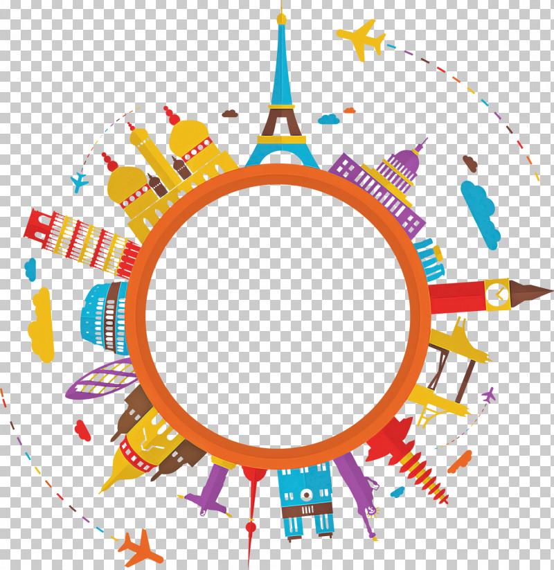 Circle PNG, Clipart, Circle Free PNG Download