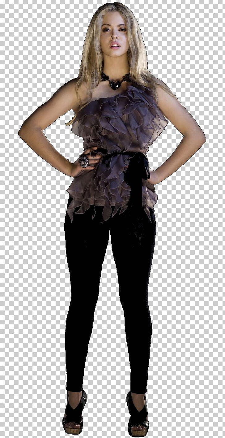 Sasha Pieterse Pretty Little Liars Alison DiLaurentis Model Photography PNG, Clipart, Alison Dilaurentis, Art, Ashley Benson, Clothing, Costume Free PNG Download