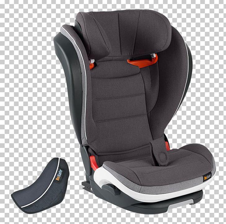 Peachy Baby Toddler Car Seats Automotive Seats Besafe Car Seat Dailytribune Chair Design For Home Dailytribuneorg