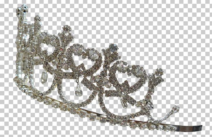 Diadem Crown Tiara PNG, Clipart, Body Jewelry, Clip Art, Crown, Diadem, Fashion Accessory Free PNG Download