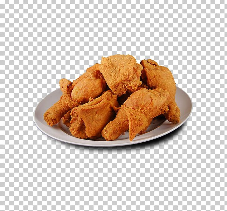 Fried Chicken French Fries Church's Chicken Barbecue Chicken Coleslaw PNG, Clipart,  Free PNG Download