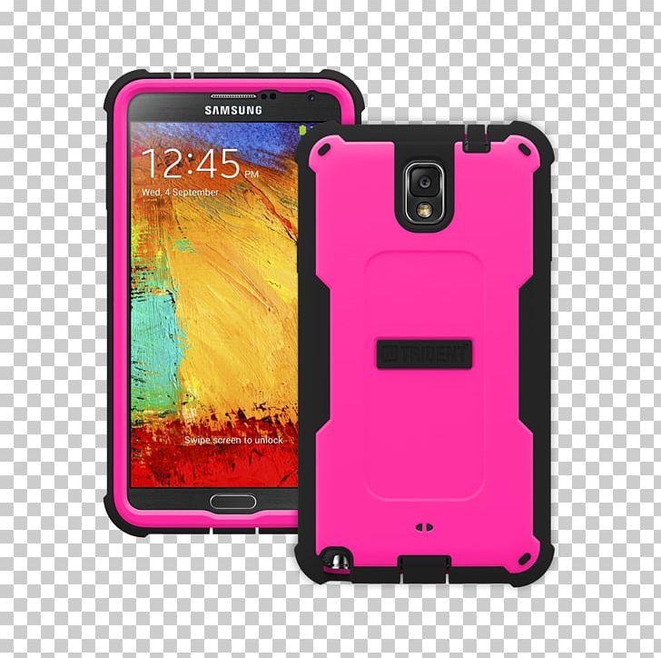 Samsung Galaxy Note 3 Samsung Galaxy Note 8 Samsung Galaxy