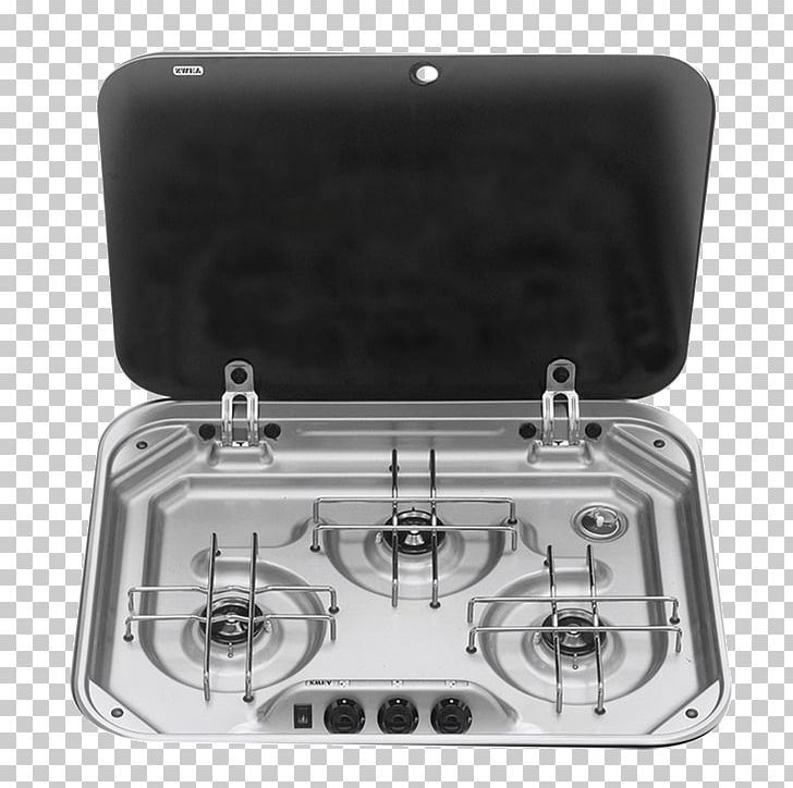 Cooking Ranges Oven Hob Dometic Kitchen PNG, Clipart