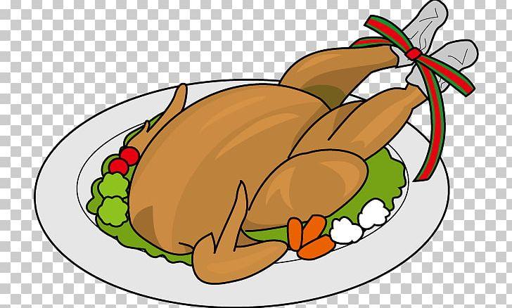 Fried Chicken Roast Chicken Barbecue Chicken Fettuccine Alfredo PNG, Clipart, Artwork, Barbecue Chicken, Chicken, Chicken Leg, Chicken Meal Free PNG Download