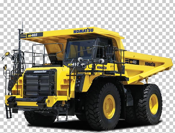 Komatsu Limited Haul Truck Heavy Machinery Komatsu Europe International Dump Truck PNG, Clipart, Bulldozer, Cars, Construction Equipment, Dump Truck, Europe Free PNG Download