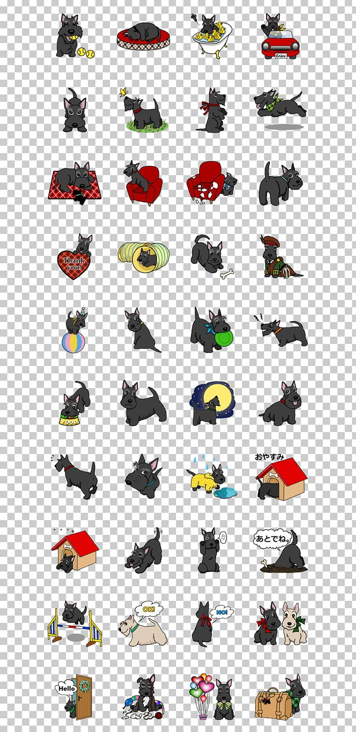 Sticker Decal LINE Camera Hello Kitty PNG, Clipart, Adhesive, Art