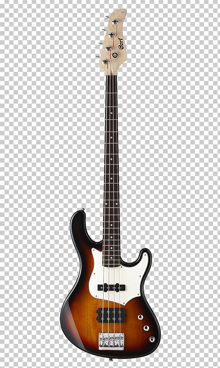 String Instruments Bass Guitar Musical Instruments Cort Guitars Double Bass PNG, Clipart, Double Bass, Guitar Accessory, Music, Musical Instrument, Musical Instruments Free PNG Download