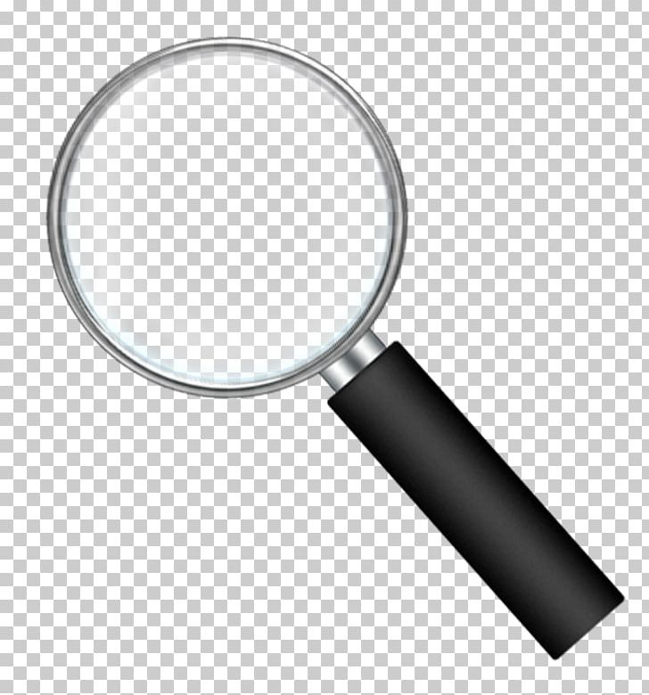 Magnifying glass icon. Png clipart angle beer