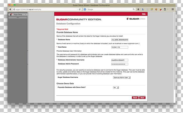Screenshot Web Page Computer Program Line PNG, Clipart, Area, Brand, Computer, Computer Program, Credentials Free PNG Download