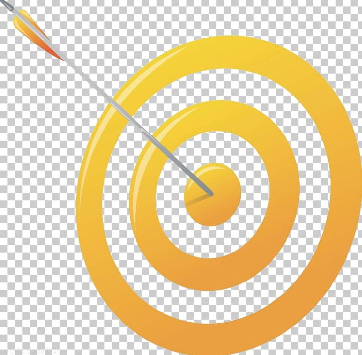 Arrow Archery Shooting Sport PNG, Clipart, 3d Arrows, Aiming, Aiming At The Circle, Angle, Area Free PNG Download