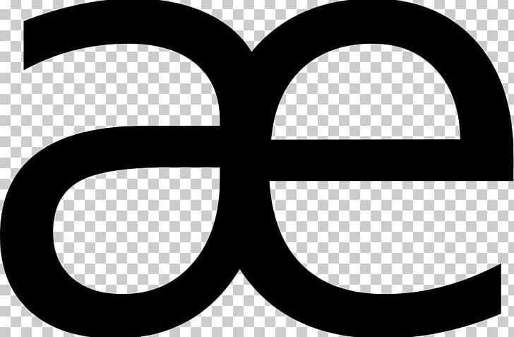 Computer Keyboard Unicode Symbols PNG, Clipart, Area, Arrow, Arrows