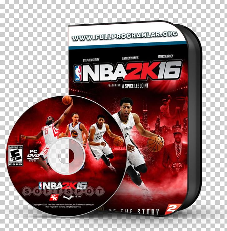 Nba 2k16 Cleveland Cavaliers New Orleans Pelicans Till I Die