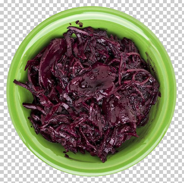 Beetroot Vegetable Food Dulse Salad PNG, Clipart, Beet, Beetroot, Carrot, Dish, Dulse Free PNG Download