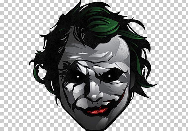 Joker Iphone 6 Apple Iphone 7 Plus Desktop Why So Serious