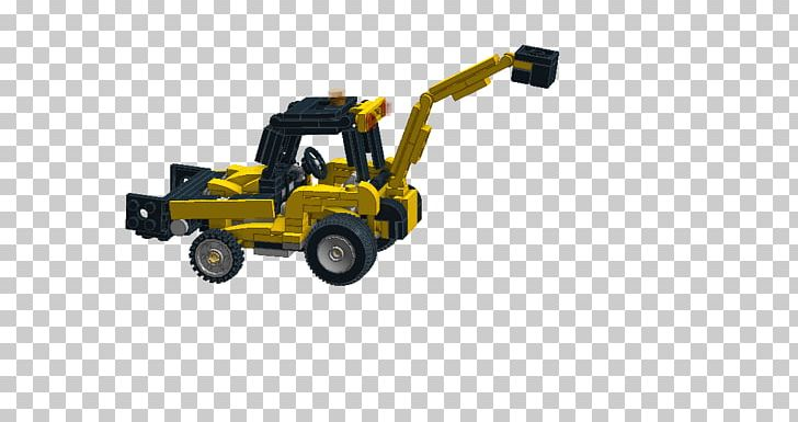 Motor Vehicle LEGO Heavy Machinery Product PNG, Clipart, Construction, Construction Equipment, Heavy Machinery, Lego, Lego Group Free PNG Download