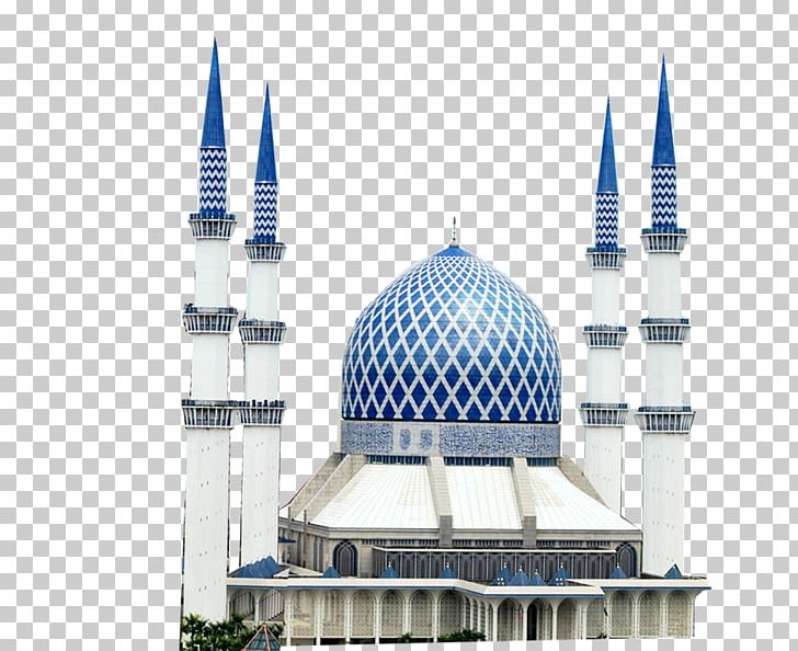 Quba Mosque Faisal Mosque Great Mosque Of Mecca Al-Masjid An-Nabawi Sultan Salahuddin Abdul Aziz Mosque PNG, Clipart, Almasjid Annabawi, Al Masjid An Nabawi, Bing, Building, Faisal Mosque Free PNG Download