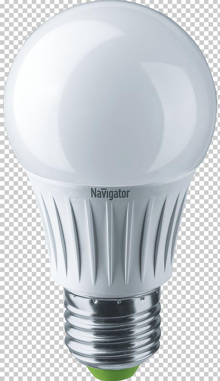 Led Lamp Incandescent Light Bulb Light Emitting Diode Edison
