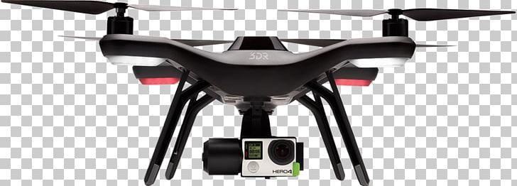 Parrot Bebop 2 Quadcopter Unmanned Aerial Vehicle 3D Robotics Parrot Bebop Drone PNG, Clipart, 3dr Solo, Action Camera, Aircraft, Helicopter, Lezioni Di Volo Per Principianti Free PNG Download