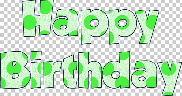 Happy Birthday PNG, Clipart, Happy Birthday Free PNG Download