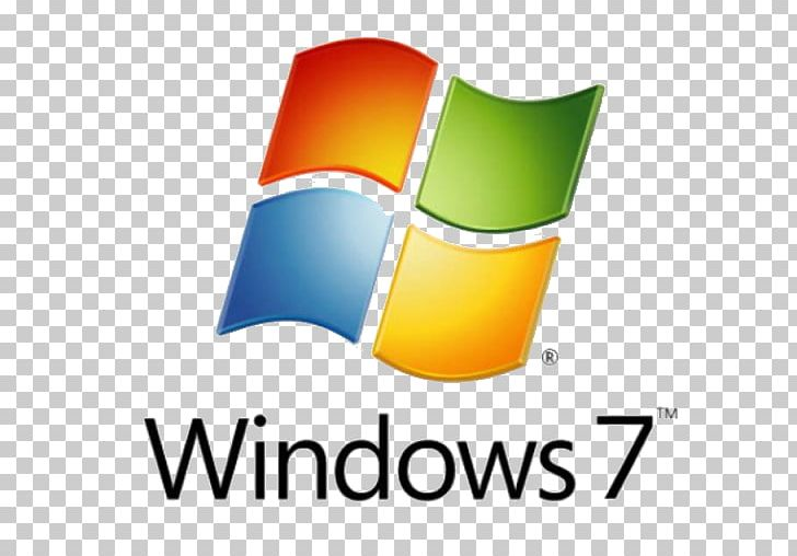 windows 8 new features free download